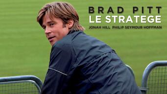 Le stratege (2011)