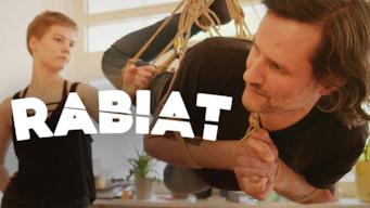 Rabiat (2017)