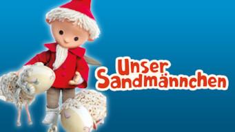 Unser Sandmännchen (2015)