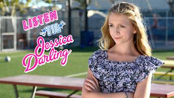 Listen til Jessica Darling (2016)