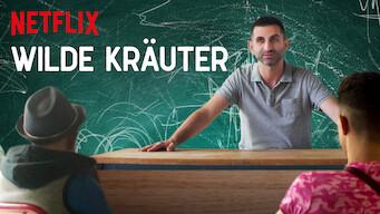Wilde Kräuter (2018)
