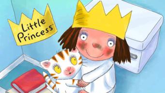 Little Princess: Season 3