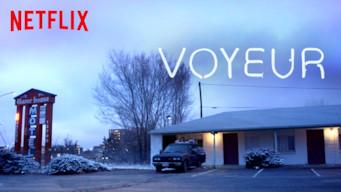 Voyeur (2017)