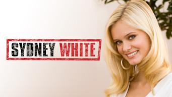 Sydney White – Campus Queen (2007)