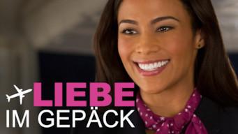 Liebe im Gepäck (2013)