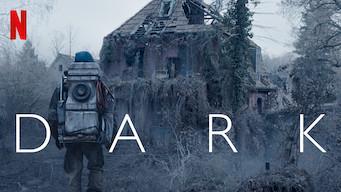Dark (2019)