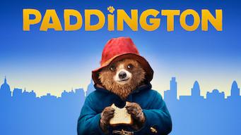Paddington (2014)