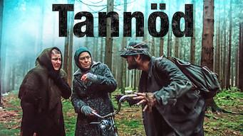 Tannöd (2009)