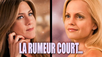 La rumeur court... (2005)