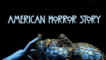 American Horror Story (2017)