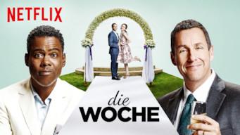 Die Woche (2018)