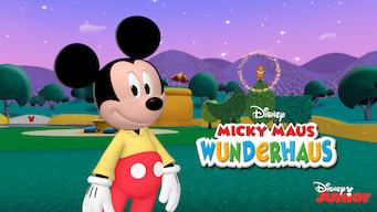 Disneys Micky Maus Wunderhaus (2010)