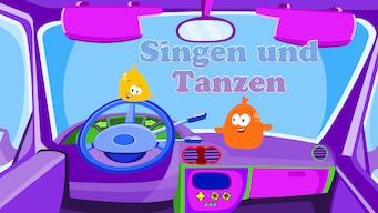 Singen und Tanzen (2012)