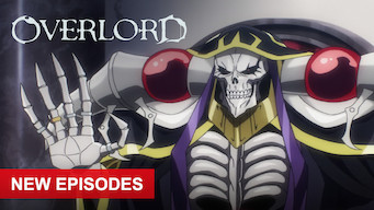 Overlord (2017)