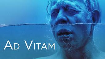 Ad Vitam (2018)