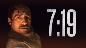 7:19 (2016)