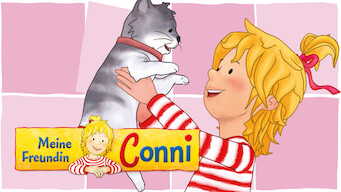 Conni (2016)