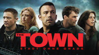 The Town – Stadt ohne Gnade (2010)