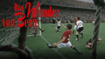 Das Wunder von Bern (2009)