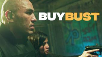 Buy Bust (2018)