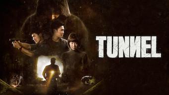 Tunnel (2019)