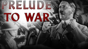 Hvorfor ble det krig? (1942)