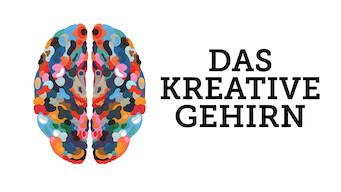 Das kreative Gehirn (2019)