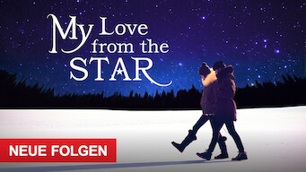 My Love from the Star (2013)