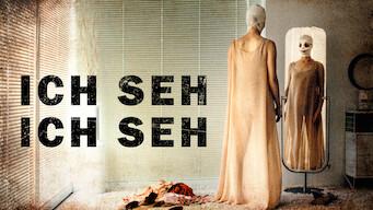 Ich Seh Ich Seh (2014)