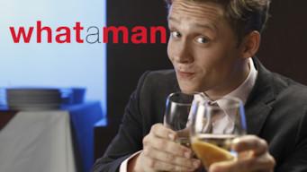 What a Man (2011)