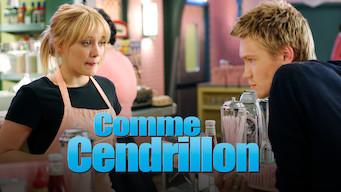 Comme Cendrillon (2004)