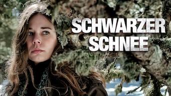 Schwarzer Schnee (2017)