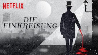 The Alienist – Die Einkreisung (2018)