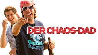 Der Chaos-Dad (2012)