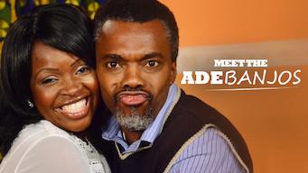 La Famille Adebanjo (2016)