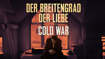 Cold War – Der Breitengrad der Liebe (2018)