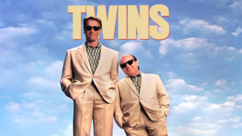 Zwillinge (1988)
