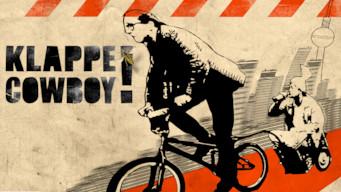 Klappe Cowboy! (2012)