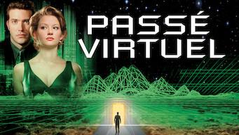 Passé virtuel (1999)