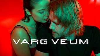 Varg Veum (2012)