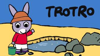 Trotro (2004)