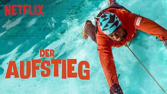 Der Aufstieg (2017)