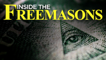 Inside The Freemasons (2017)