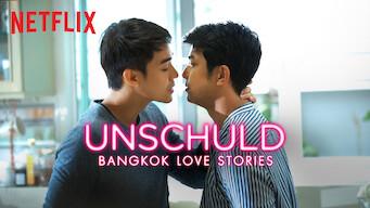 Bangkok Love Stories: Unschuld (2018)
