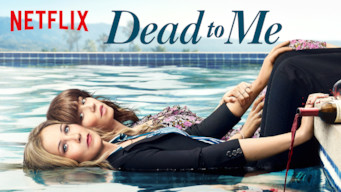 Dead to Me (2019)