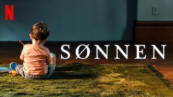 Sønnen (2019)