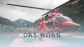 Das Horn (2016)