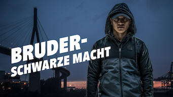 Bruder – Schwarze Macht (2017)