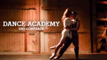 Dance Academy – Das Comeback (2017)