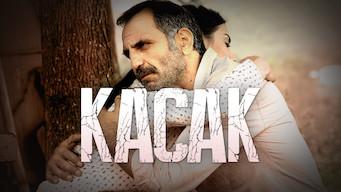 Kaçak (2013)